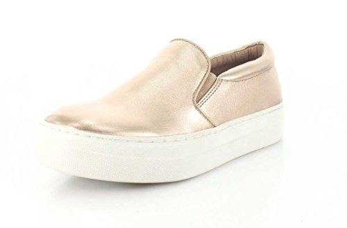 Zapatillas De Deporte Steve Madden Gills Fashion Grey
