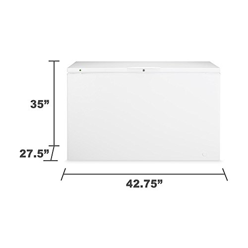 Kenmore-111-cu-ft-Chest-Freezer-White