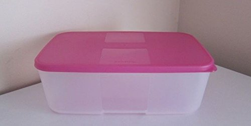 Tupperware Large Freezer Mate 1.5 Litre