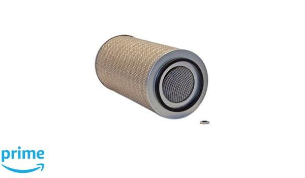 Air Filter Wix 46727