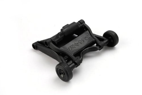 - Traxxas 4975 Wheelie Bar for Maxx Trucks