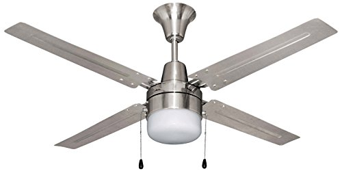 Unique Ceiling Fans with Lights Amazoncom