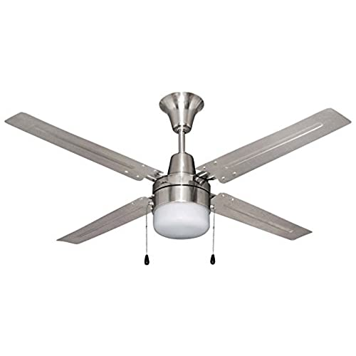 pinterest on fan for garage images peregrine ceiling industrial ceilings chandelier best make overs