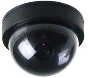 BW Dummy Camera, Home Security Fake Camera Imitation: Amazon.co.uk ...