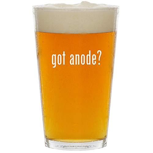 griddle analon - 8