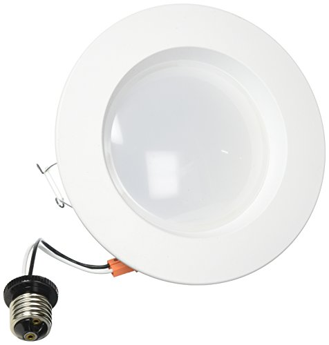 827 Dimmable Bulb - 6