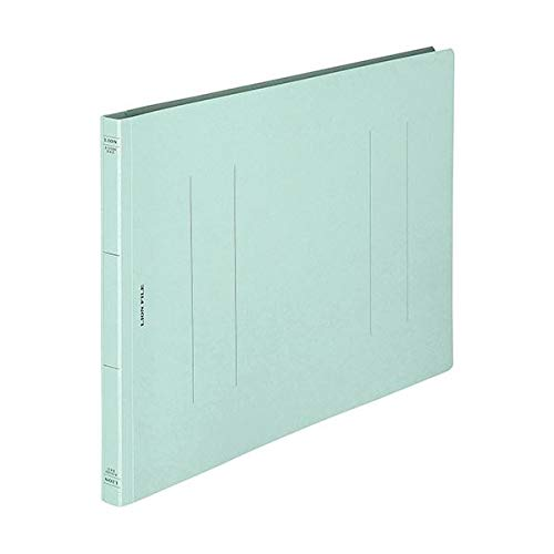 (まとめ)ライオン事務器 フラットファイルB4ヨコ 150枚収容 背幅18mm ブルー CS-A508E-3P 1パック(3冊) 【×20セット】 生活用品 インテリア 雑貨 文具 オフィス用品 ファイル バインダー その他のファイル 14067381 [並行輸入品] B07L367Q9J