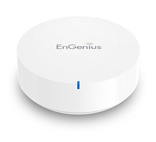 1 opinioni per EnGenius EMR3000 Sistema Wi-Fi di Rete Mesh Doppia Banda AC1200 Kit