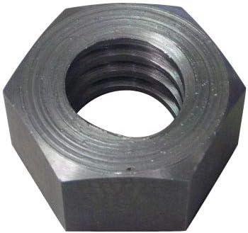 Tool mania 梯形六角ナット 台形ナット Tr22X32X18 10本