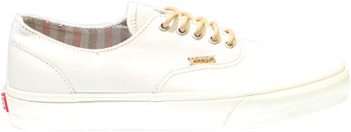 Vans Era Decon DX - Marshmallow