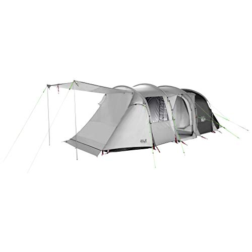 Jack Wolfskin Travel Lodge FR Luxury Tent