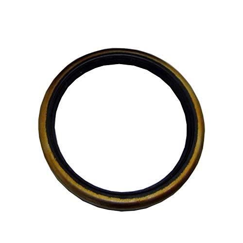 (Volvo Penta New OEM Outdrive Sealing Ring Oil Seal 181620)
