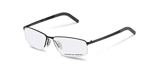 805596fa14c8 Porsche Design P8284 A Men s Eyeglasses