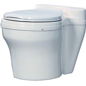 Dry-Toilet-White-per-1