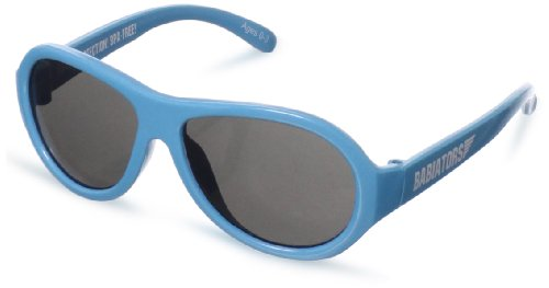 Babiators Original Aviator Sunglasses Junior