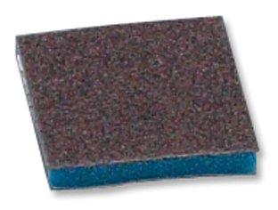 Bovie Aaron Scratch Pads (sterile) - box/40 - ESSP by Bovie