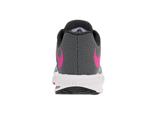 Pnk Running Gris Nike Zoom Cl Anthrct Zapatillas de Gry para Wmns Blst Winflo Gr 3 Mujer Wlf wYpYxA7qnf