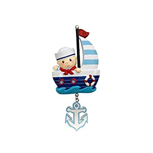 31BmM-Fa5pL._SS300_ Best Anchor Christmas Ornaments