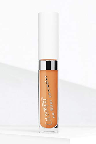 https://railwayexpress.net/product/40-colourpop-no-filter-matte-concealer-4-g-0-14-oz-dark-40-golden-warm-concealer-for-dark-skin-tones/