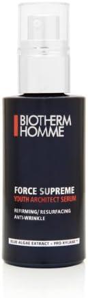 Biotherm - Homme Force Extrême Serum 50 ml