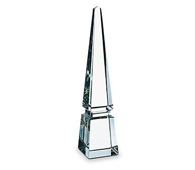 Baccarat Louxor Obelisk