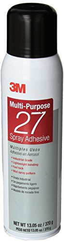 3m-multi-purpose-27-spray-adhesive-clear-20-fl-oz-can-net-weight-1305-oz-pack-of-1