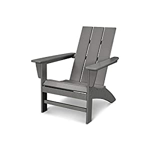 31BmSne2P6L._SS300_ Adirondack Chairs For Sale