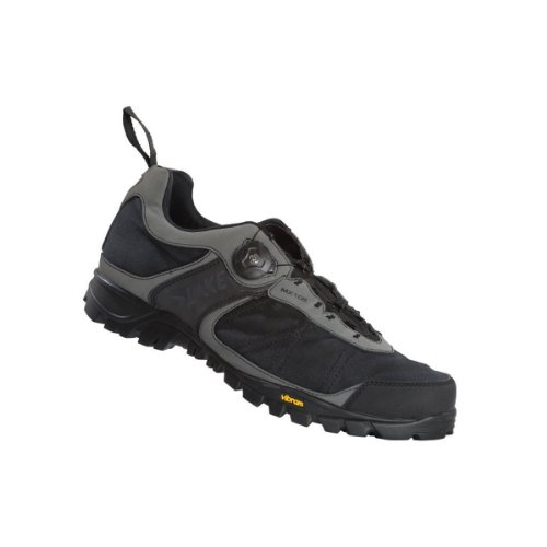 shoes Cycling W MX105 Black Lake qPgntvq6