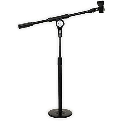 podium-pro-tabletop-boom-microphone