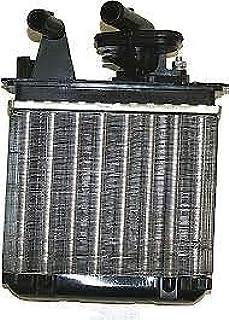 Raffreddamento motore BEHR HELLA SERVICE 8MK 376 713-001 *** PREMIUM LINE *** Radiatore