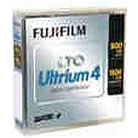 LTO ULTRIUM 4 800GB/1.6TB PREV 26247007 - 26247007