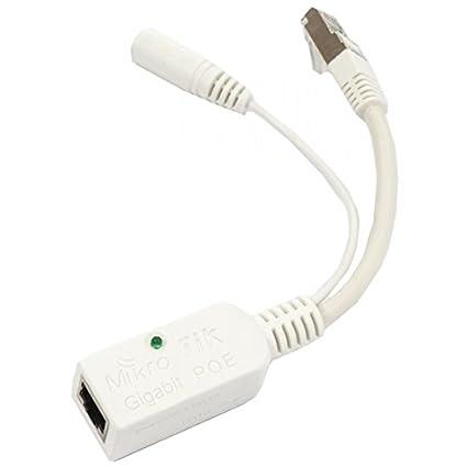 LINKEM LTE + FRITZBOX o altro router - SI PUO FARE !!! - Pagina 2 31BmWm0DMrL._SX425_