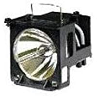 Replacement Lamp for Mt 830/ 830+/1030/1030+gt2000