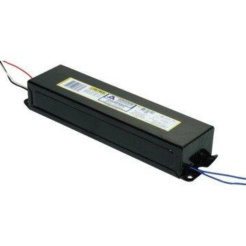 Advance ICN-2P60-N Centium Fluorescent Ballast - for F96T12ES