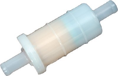 MERCURY OEM Marine Inline Fuel Filter for 150 HP 1B905505 And Newer 35-8M0057677