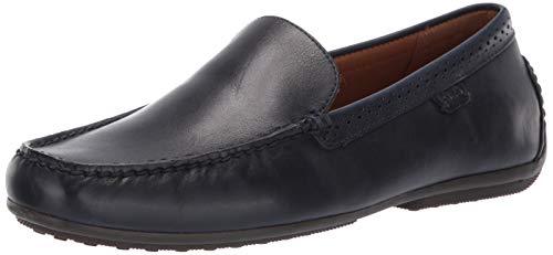 Polo Ralph Lauren Mens Redden Driving Style Loafer
