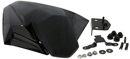 Compare Price Kawasaki Ninja 300 Seat Cowl On Statementsltdcom