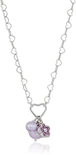 Honora Drop Necklace (Honora