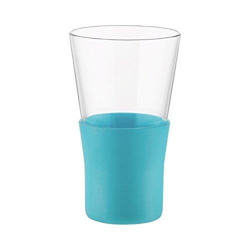 Ypsilon Glassware - 1