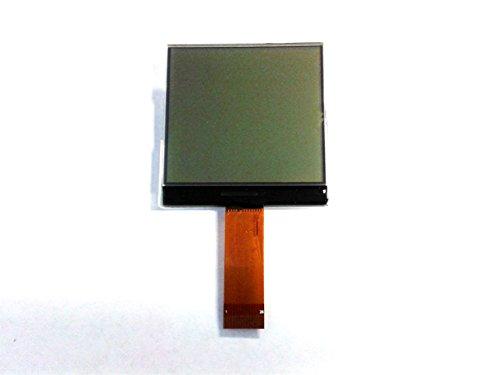 Fstn Lcd - Powertip PE128128WRF-003-HQ FSTN LCD Module 128x128 dots White Backlight