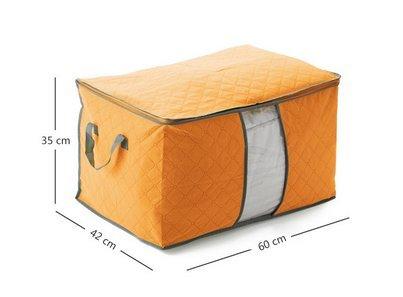 quilt block container - 6