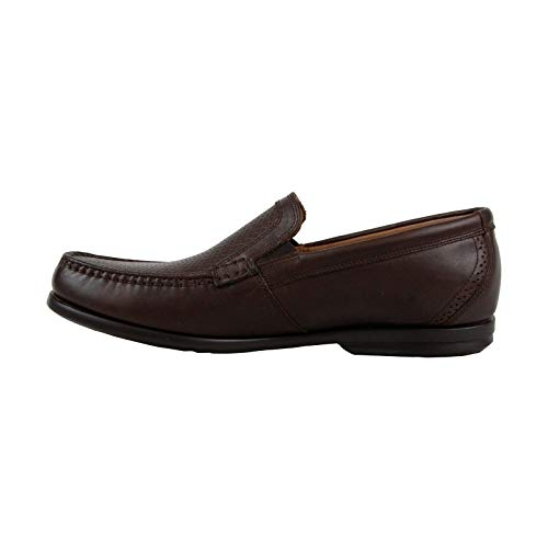 Image of CLARKS Mens Un Gala Free Casual Loafer