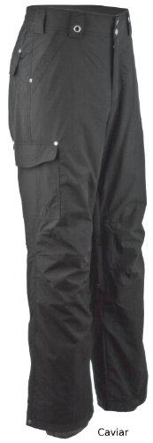 2010 Mens Snowboard Pants - 7