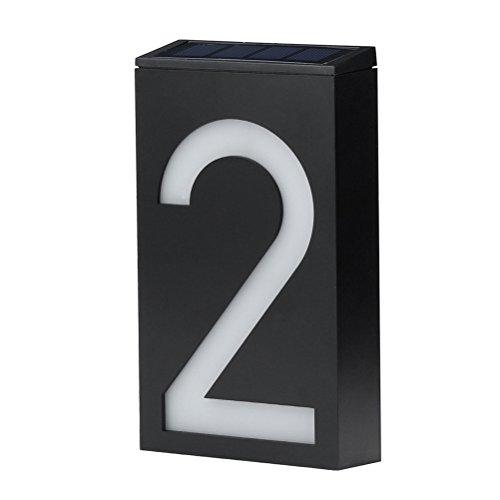 elaco-solar-power-led-light-sign-house-hotel-digits-plate-door-address-plaque-number-c