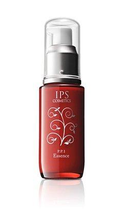 お得な3個セット IPSコスメティックスPP1/エッセンス(夜用美容液)40ml B014XQ19S8