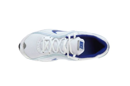 343850 Max Refresh 6 Womens Nike 141 Style 8 Size Air wAExZwqY