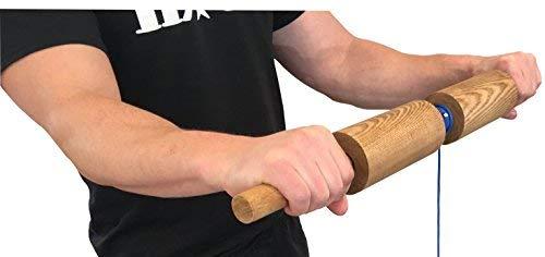 Buy wrist roller