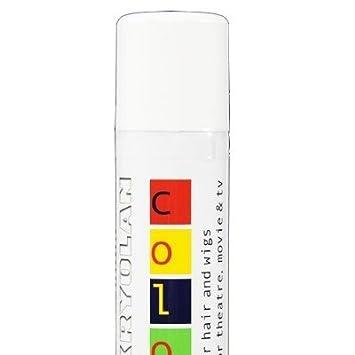 Color Haarspray Farbtond 41 Braun Amazonde Beauty