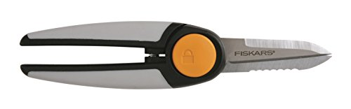 Fiskars Multi-Snip with Sheath from Fiskars