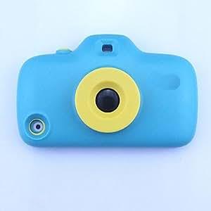 ZCL-Diseño caja de la cámara para el iPhone 5/5S Durable (colores surtidos)